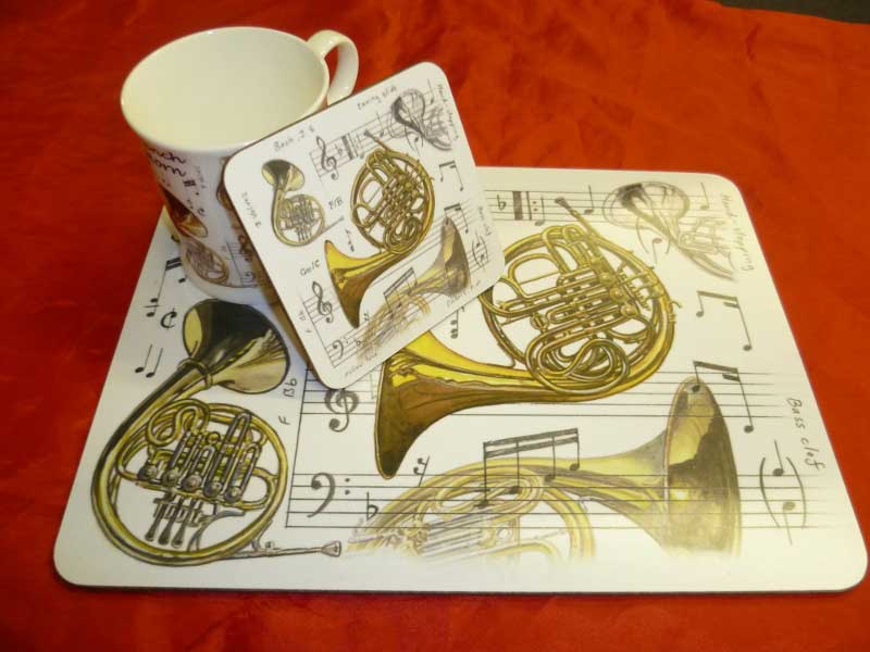 French_Horn_4e2ec714ceec5.jpg