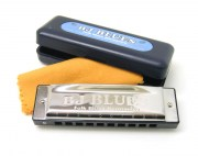 BJ_Blues_harmonica