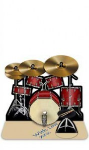 Drum_Kit_Card_3D_4fce1485583ed.jpg