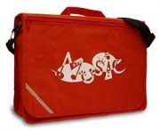 Music_Bag_Excel_4fd0a365f2d6e.jpg