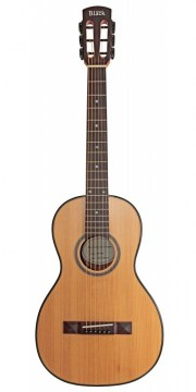 adam-black-p-3-parlour-acoustic-guitar-in-natural