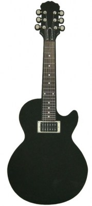mgmsc-765-electric-guitar-chalkboard