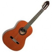 valencia-full-size-classical-guitar