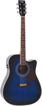 vintage-vec500bl-electro-acoustic-guitar-through-blue-957-p