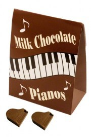chcolate pianos8_180xauto