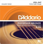 daddario-ej15-phosphor-bronze-extra-light-10-47-856331